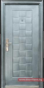 Врата - 132 D1