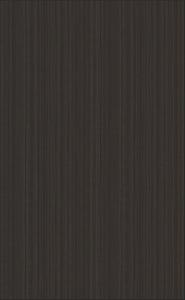 цвят Черна Перла - серия Хармония