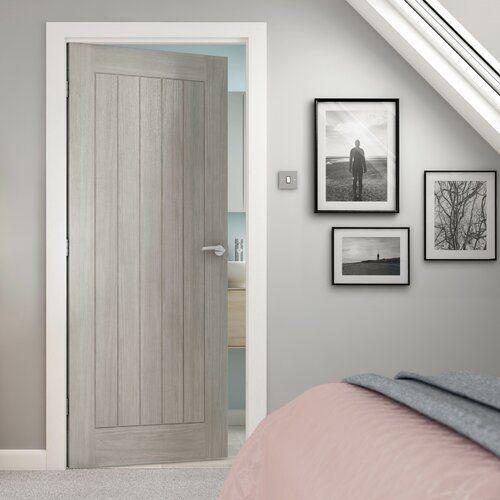 Colorado Fire Door Prefinished Jb Kind Doors Door Size 198 1cm H X 76.2cm W X 4.4cm D